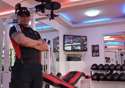 grosvenor-gym-1