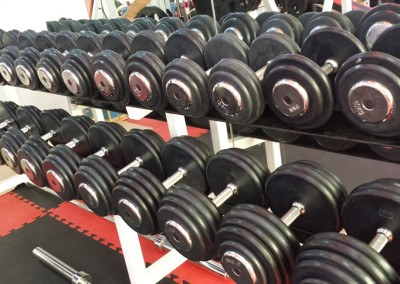 grosvenor-gym-10