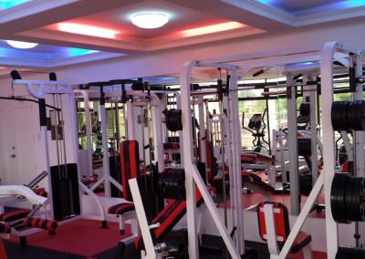 grosvenor-gym-11