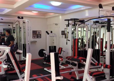 grosvenor-gym-12