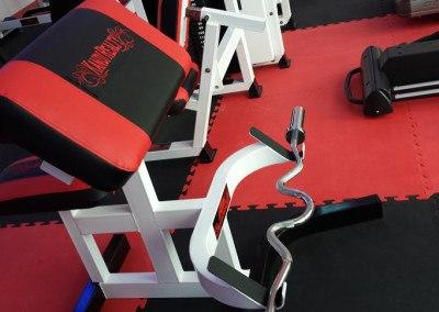grosvenor-gym-7