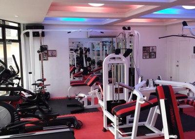 grosvenor-gym-8