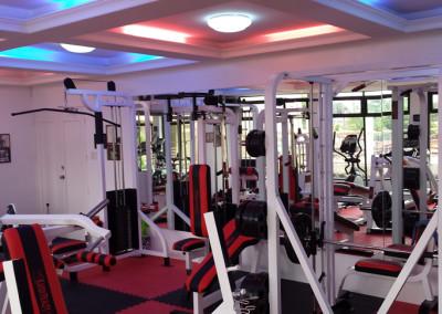grosvenor-gym-9