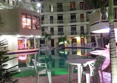 grosvenor-pool-3