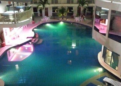 grosvenor-pool-6