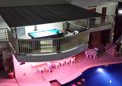 grosvenor-pool-7