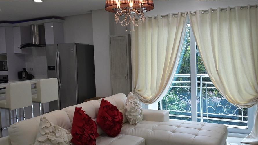 Kandi Realty - Contact rentals@kandirealty.com