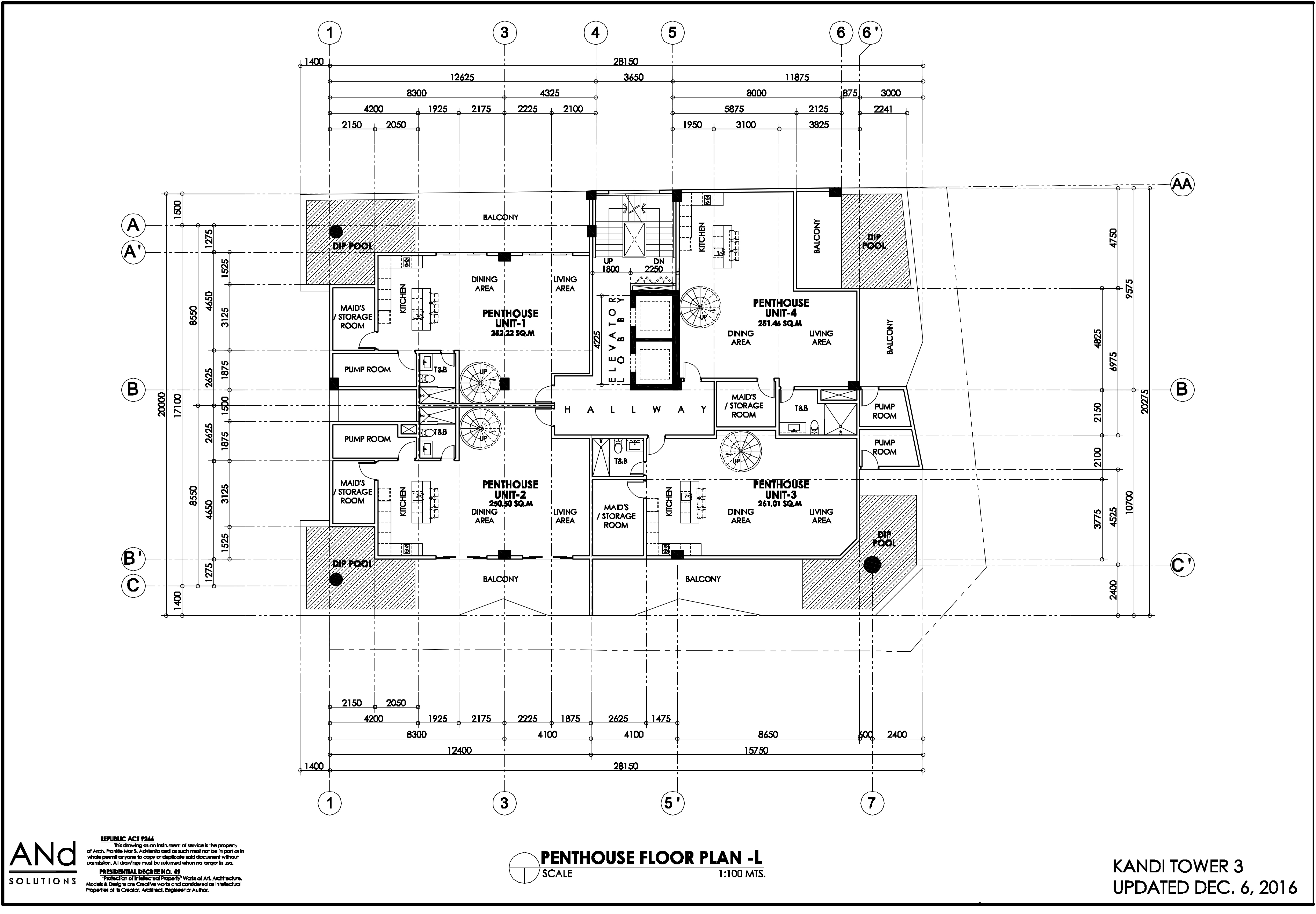 Unique 60 small colonial house plans design ideas of for Aggiunte di saltbox house