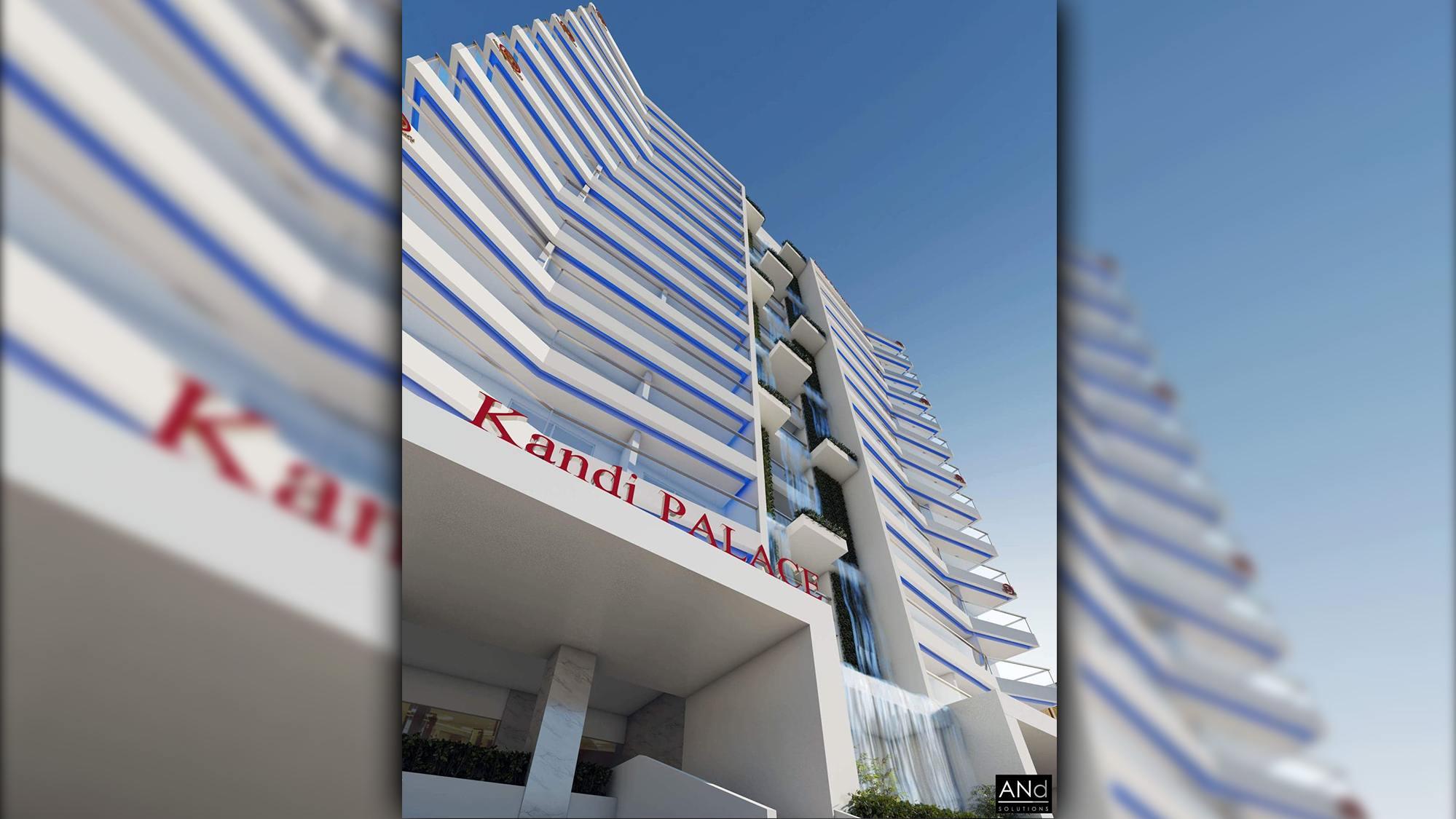 kandi-palace3