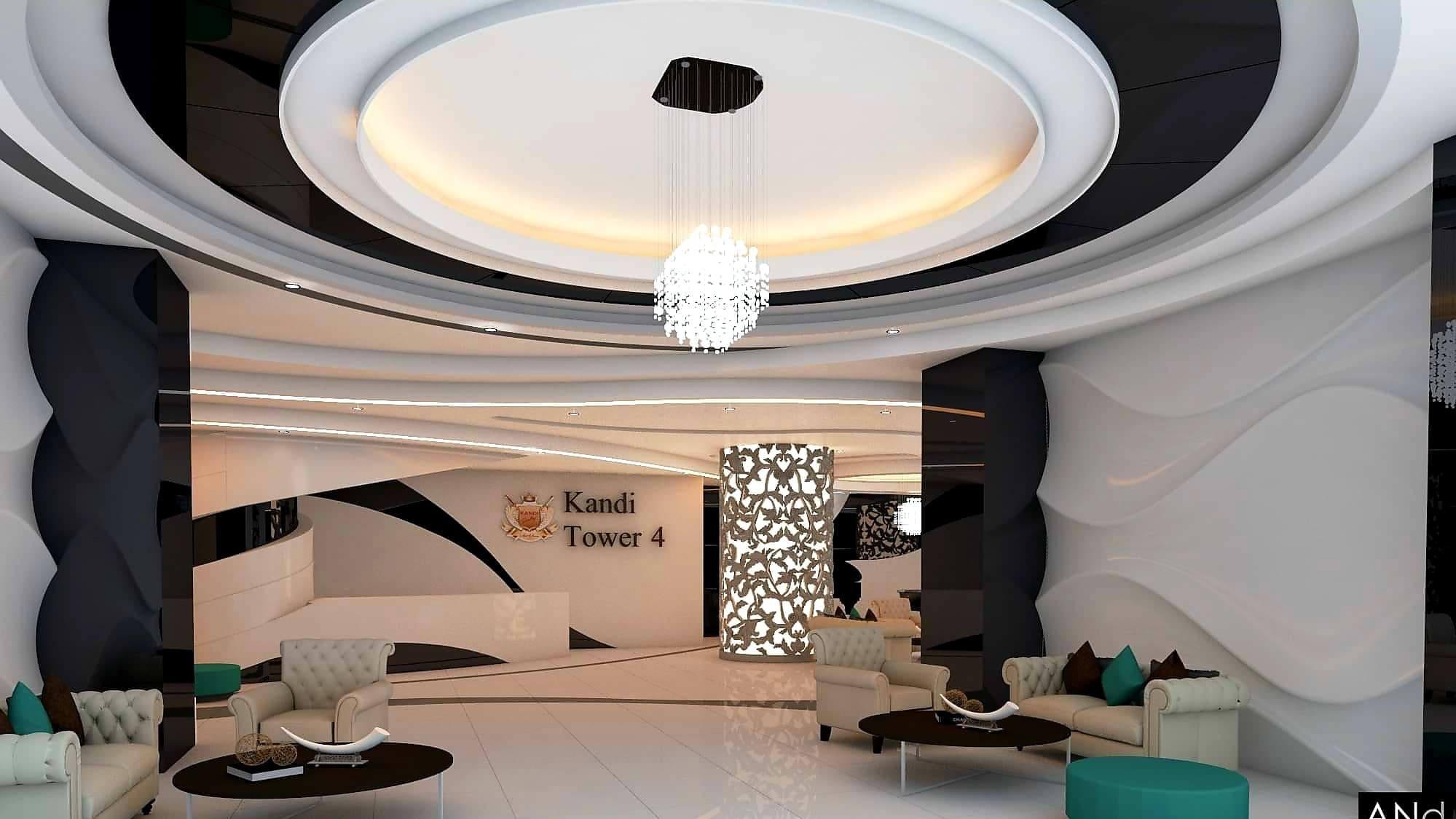 kandi-palace5